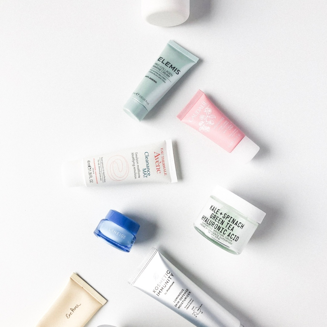 Moisturizer: what is it and how it works