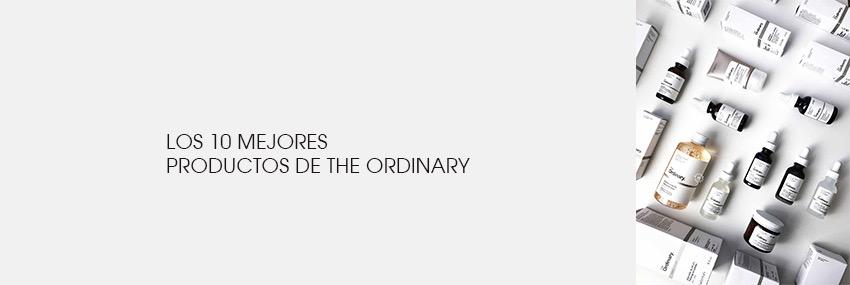 Cabecera The Moisturizer - Los 10 mejores productos de The Ordinary