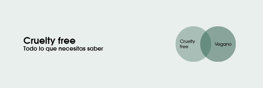 Cabecera The Moisturizer - Todo lo que necesitas saber sobre la cosmética cruelty free